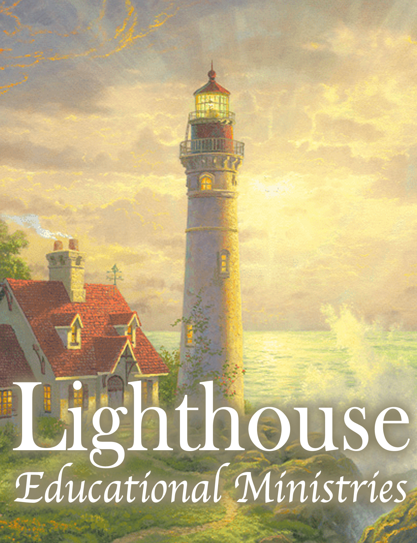 Lighthouse Educational Ministries